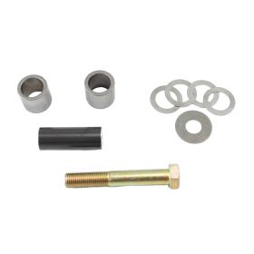 1937 1938 1939 Cadillac Series 60 Special Fleetwood Idler Arm Rebuild Kit 9 Pieces REPRODUCTION Free Shipping In The USA