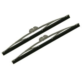 1948 1949 1950 1951 1952 1953 Cadillac (See Details) Trico Style Wiper Blades 1 Pair REPRODUCTION Free Shipping In The USA