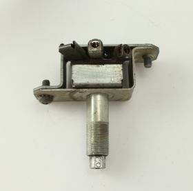1953 Cadillac Fog Lamp Switch USED Free Shipping In The USA