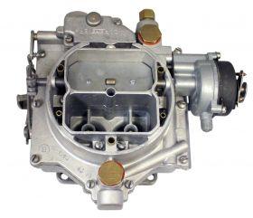 1954 1955 Cadillac Carter Carburetor REBUILT