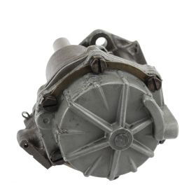 1954 1955 1956 1957 1958 Cadillac Vacuum Rotary Oil Pump REBUILT Free Shipping In The USA