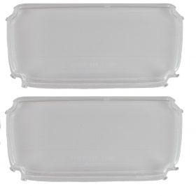 1954-1955-1956-cadillac-back-up-lens-1-pair