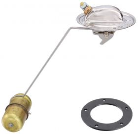 1950 1951 1952 1953 1954 1955 1956 Cadillac Gas Tank Sending Unit REPRODUCTION Free Shipping In The USA