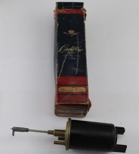 1954 1955 Cadillac Wiper Coordinator NOS Free Shipping In The USA