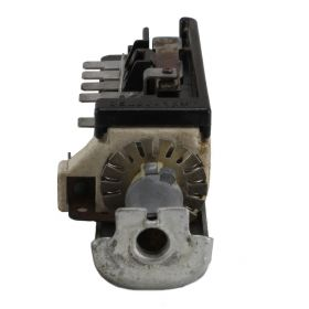 1959 1960 ALL (1961 1962 Series 75 Limousine) Cadillac Headlight Switch REBUILT Free Shipping In The USA