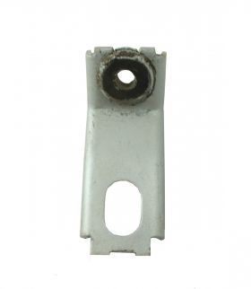 1961 1962 1963 1964 Cadillac Lower Antenna Bracket USED Free Shipping In The USA (See Details)