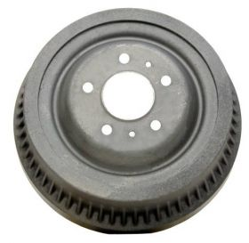 1961 1962 1963 1964 1965 1966 1967 1968 Cadillac (See Details) Front Brake Drum REPRODUCTION