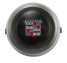 1962-cadillac-horn-button-used