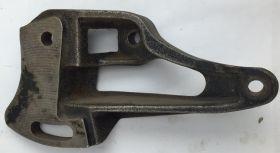 1963 1964 1965 1966 1967 (Except  1967 Eldorado) Power Steering Pump Bracket USED Free Shipping In The USA