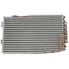 1965 1966 1967 Cadillac Air Conditioning (A/C) Condenser REPRODUCTION Free Shipping In The USA