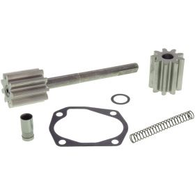 1964 1965 Cadillac Oil Pump Kit REPRODUCTION Free Shipping In The USA