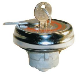 1965 1966 1967 1968 1969 1970 1971 1972 1973 1974 Cadillac Gas Cap REPRODUCTION Free Shipping In The USA