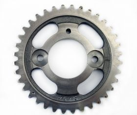 1966 1967 1968 1969 1970 1971 1972 1973 1974 1975 1976 Cadillac (See Details) Camshaft Timing Gear REPRODUCTION Free Shipping In The USA