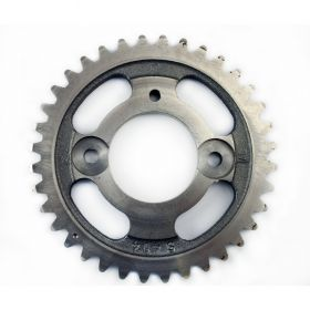 1963 1964 1965 Cadillac (See Details) Camshaft Timing Sprocket REPRODUCTION Free Shipping In The USA