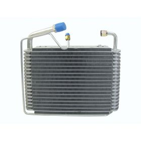 1967 1968 Cadillac Evaporator (Except Eldorado) REPRODUCTION
