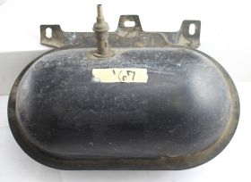 1967 1968 Cadillac Vacuum Storage Tank USED Free Shipping In The USA