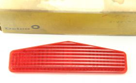 1968 Cadillac Rear Side Marker Lamp Lens NOS Free Shipping In The USA