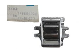 1969-1970-1971-1972-1973-1974-1975-1976-1978-cadillac-window-lock-out-switch-nos