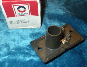 1976 1977 1978 1979 1980 (All models) 1981 1982 1983 1984 1985 1986 1987 1988 1989 Cadillac (See Details) AC Temp Sensor NOS Free Shipping in the USA