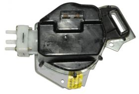1973 1974 1975 1976 Cadillac (See Details) Windshield Washer Pump REPRODUCTION Free Shipping In The USA