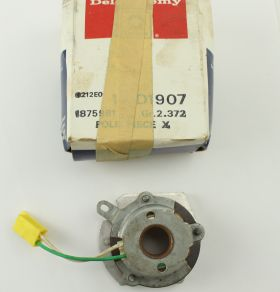 1975 1977 1978 Cadillac Ignition Control Module (See Details For Models) NOS Free Shipping In The USA