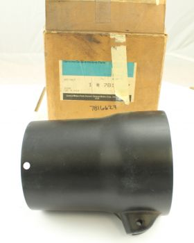 1976 Cadillac Steering Column Bowl NOS Free Shipping In The USA