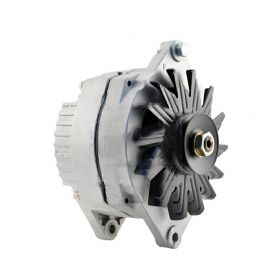 1971 1972 1973 1974 1974 1975 1976 1977 1978 1979 1980 1981 1982 1983 1984 1985 Cadillac (See Details) Alternator (100 Amps) REBUILT Free Shipping In The USA