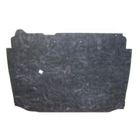 1980 1981 1982 1983 1984 1985 Cadillac Seville Hood Insulation Pad REPRODUCTION Free Shipping In The USA