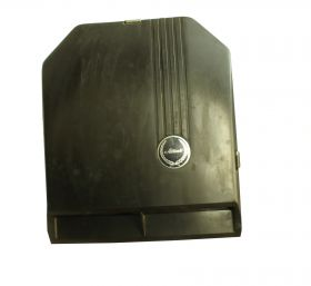 1987 1988 Cadillac Allante Air Cleaner USED Free Shipping In The USA
