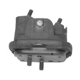 1991 1992 1993 Cadillac (See Details) Automatic Transmission Mount REPRODUCTION Free Shipping In The USA