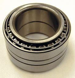 1969 1970 1971 1971 1972 1973 1974 1975 1976 1977 1978 Cadillac Eldorado Front Wheel Bearing Assembly  REPRODUCTION Free Shipping In The USA