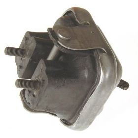1988 1989 1990 1991 1992 1993 Cadillac (See Details) Front Motor Mount REPRODUCTION Free Shipping In The USA