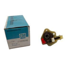 1980 Cadillac (See Details) 6-Way Power Seat Adjuster Actuator NOS Free Shipping In The USA