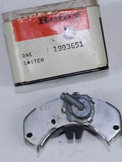 1964-cadillac-neutral-safety-switch-651-tilt-nos