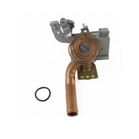 1959 Cadillac (See Details) Heater Control Valve (3/4 Diameter Pipe) REBUILT Free Shipping In The USA