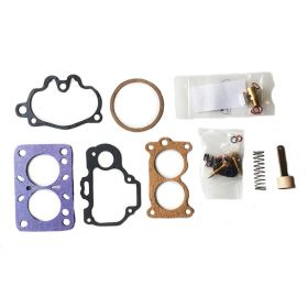 1941 Cadillac Carter WDO Carburetor Rebuild Kit REPRODUCTION Free Shipping In The USA