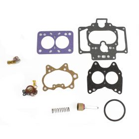 1942 Cadillac Carter WCD 486S Flat Stem Pump Carburetor Rebuild Kit REPRODUCTION Free Shipping In The USA