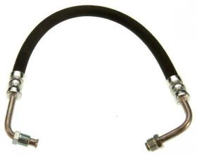 1967 Cadillac Eldorado Power Steering Hose REPRODUCTION Free Shipping In The USA