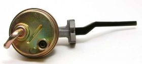 1978 1979 1980 1981 1982 1983 1984  Cadillac Fuel Pump DIESEL ONLY (See Details) REPRODUCTION Free Shipping In The USA