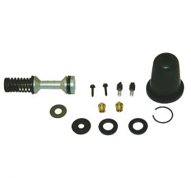 1967 1968 1969 1970 Cadillac (See Details) Delco Moraine Master Cylinder Repair Kit REPRODUCTION Free Shipping In The USA