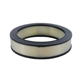1965 1966 1967 Cadillac (See Details) Air Filter REPRODUCTION Free Shipping In The USA