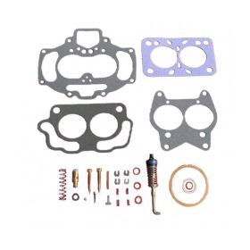 1951 Cadillac Rochester 2-Barrel Carburetor Rebuild Kit REPRODUCTION Free Shipping In The USA