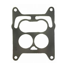 1957 1958 1959 1960 1961 1962 1963 1964 1965 1966 Cadillac Carter AFB or Rochester 4GC Carburetor Base Gasket REPRODUCTION