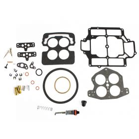 1956 Cadillac Rochester 4GC 4-Barrel Carburetor Rebuild Kit REPRODUCTION Free Shipping In The USA