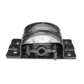 1976 1977 1978 1979 1980 Cadillac Seville and Eldorado (See Details) Motor Mount REPRODUCTION Free Shipping in the USA