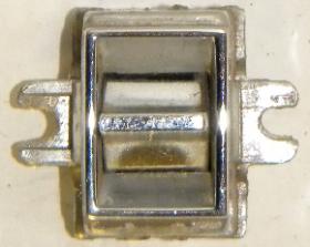 1968-1969-1970-1971-1972-1973-1974-1975-door-lock-switch-used