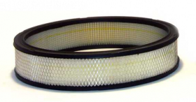 1968 1969 1970 1971 1972 1973 1974 1975 1976 1977 1978 1979 Cadillac Air Filter (See Details for Models) REPRODUCTION Free Shipping In The USA