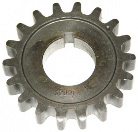 1959 1960 1961 1962 Cadillac Crankshaft Timing Gear REPRODUCTION Free Shipping In The USA