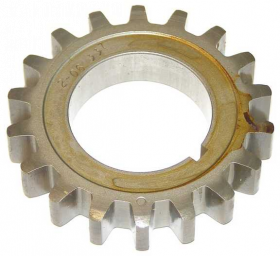 1963 1964 1965 Cadillac Crankshaft Timing Gear REPRODUCTION Free Shipping In The USA