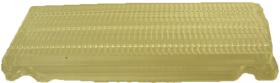1967-cadillac-cornering-right-light-lens-except-eldorado
